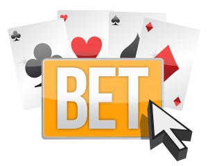 bigstock Bet Button And Cursor 40252240 300x240 Spelguider